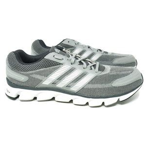 NEW Adidas Mens Powerblaze Training Running Shoes